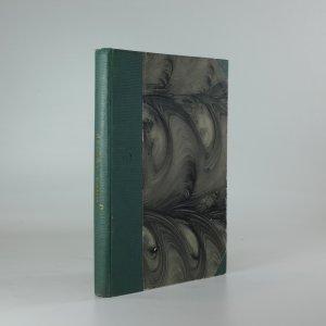 náhled knihy - Julius Caesar : tragedie o pěti jednáních