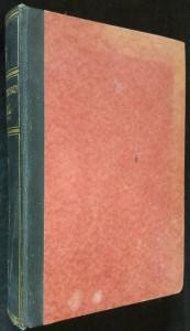 náhled knihy - Schuld und Sühne Band 1 - 2