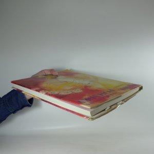 antikvární kniha Naše pohádky, 1981