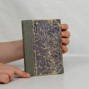 náhled knihy - Ve strážním domku