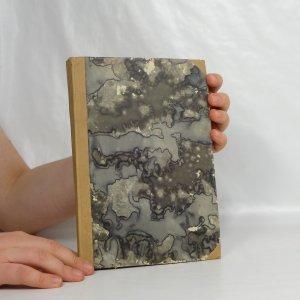 náhled knihy - F. W. Putzgerův historický školní atlas k starým, středním a novým dějinám o 35 hlavních a 64 vedlejších mapách pro vyšší a střední školy rakousko-uherské