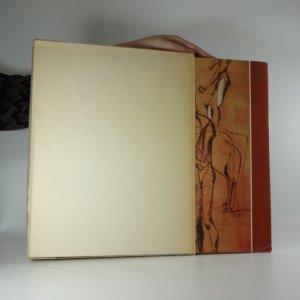 náhled knihy - František Tichý. Malířské dílo.