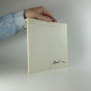 náhled knihy - Jaroslav Malina. Monografie s ukázkami scénograf. díla