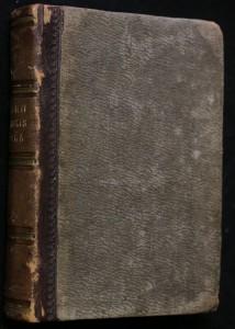 náhled knihy - Opera, Ad Praestantium Librorum Lectiones