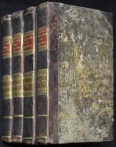 náhled knihy - Die heiligen Schriften des neuen Testaments (2., 3., 5., 6. Bändes - 2., 3., 5., 6. svazek)