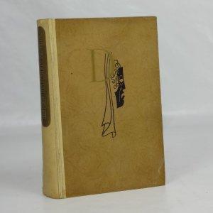 náhled knihy - Kruhy na vodě