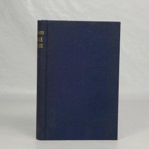 náhled knihy - Dojmy a myšlenky Maria Epikurejce : román