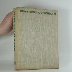 náhled knihy - Praktické ovocnictví