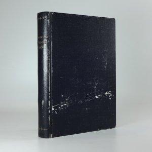 náhled knihy - Veselý Jack