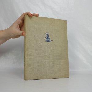 náhled knihy - Cesty k vrcholům