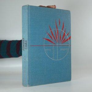 náhled knihy - Ponorky číhají - příspěvky k dějinám 2. světové války