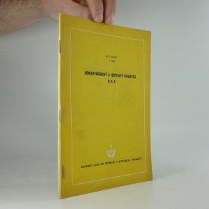 náhled knihy - Konzervárenský a nápojový priemysel NSR