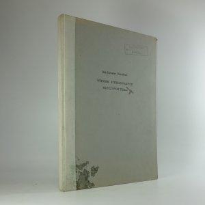 náhled knihy - Výroba sterilovaných hotových jídel