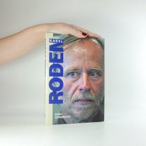 náhled knihy - Karel Roden
