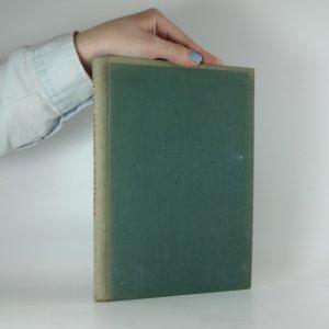 náhled knihy - Politický zeměpis světa