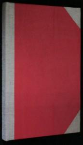náhled knihy - Dívka z přehrady