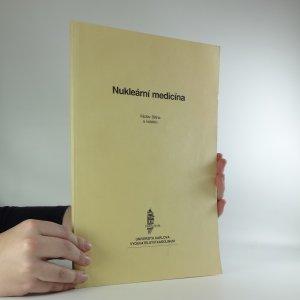 náhled knihy - Nukleární medicína