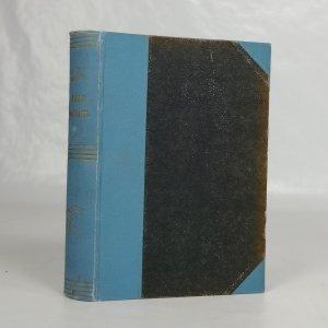 náhled knihy - V žáru slunečním