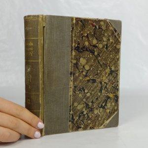 náhled knihy - Básnické spisy Jana Nerudy