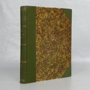 náhled knihy - Biologie rostlin : sborník ukázek z vyučovací praxe nižších škol