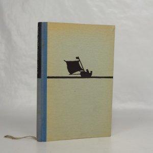náhled knihy - Černé moře