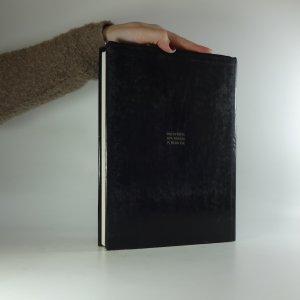 antikvární kniha Doscovering new worlds in medicine, 1991