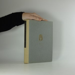 náhled knihy - Sága rodu Forsytů. 1. díl. Bohatec