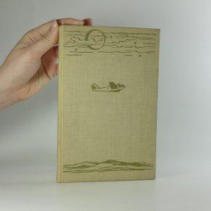 náhled knihy - Země člověka