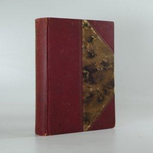 náhled knihy - Záhada smrti. Svazek II.