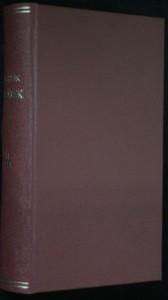 náhled knihy - Oblázek