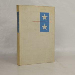 náhled knihy - Pátá roční doba : antologie americké radikální poezie