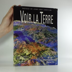 náhled knihy - Voir La Terre