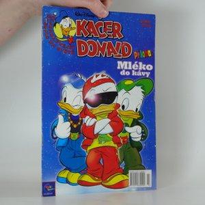 náhled knihy - Kačer Donald 23/2001