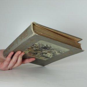 antikvární kniha Křižáci : historický román pro dospělejší mládež, neuveden
