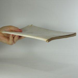 antikvární kniha Moderní lyžařství, neuveden