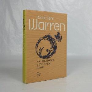 náhled knihy - Na shledanou v zeleném údolí