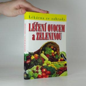 náhled knihy - Léčení ovocem a zeleninou