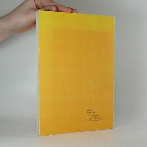 antikvární kniha Psohlavci, 1961