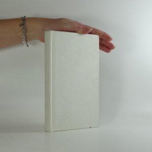 náhled knihy - Proč jsem se neoběsila