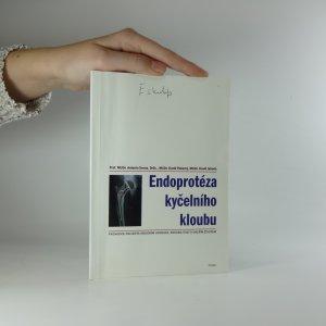 náhled knihy - Endoprotéza kyčelního kloubu. Průvodce pacienta obdobím operace, rehabilitací a dalším životem