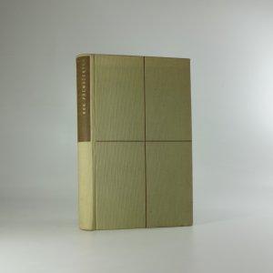 náhled knihy - Rok přemožených