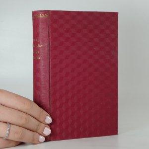 náhled knihy - Bålgarsko-čechski rečnik' = Bulharsko-český slovník