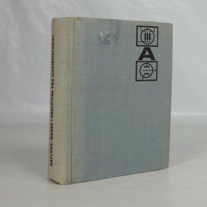 náhled knihy - Angličtina pro elektrotechniky