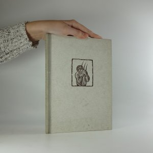 náhled knihy - Peerke strašpytel