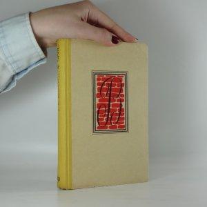 náhled knihy - ... & spol.