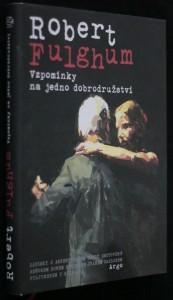 náhled knihy - Vzpomínky na jedno dobrodružství : zápisky o argentinském tangu zhotovené señorem donem Robertem Juanem Carlosem Fuljumerem y Suipacha
