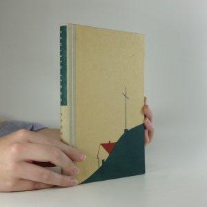 náhled knihy - Údolí Vlčinec