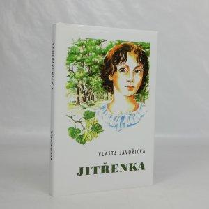 náhled knihy - Jitřenka