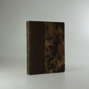 náhled knihy - Láska či přátelství