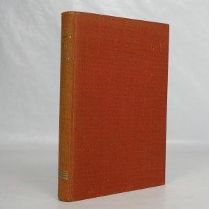 náhled knihy - Ženy do Jacatry